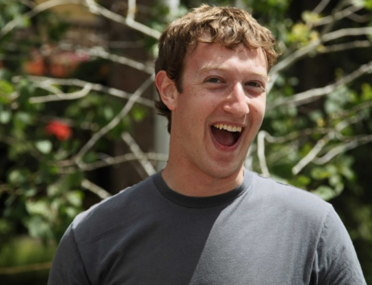 Boundary Wall around Facebook CEO Mark Zuckerberg's Hawaiian property outrages neighbours