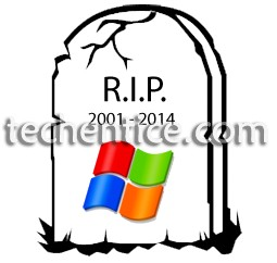 windows-xp-death