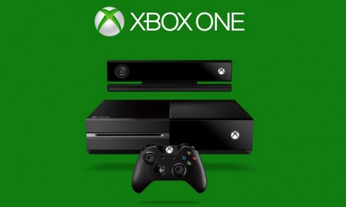 Xbox One future reflects advent of a lot of new features