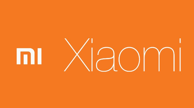 New Xiaomi laptops specifications leaked online