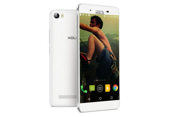 Xolo launched the Era 4K smartphone with 4000 mAh battery in India