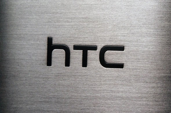 Another rumor says HTC Android Wear watch is coming