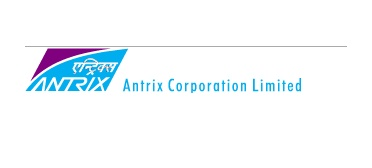 ISRO Antrix Corporation hacked by Chinese Hackers