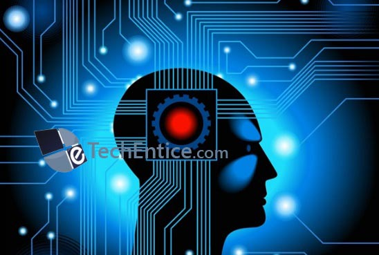 Deep Learning- artificial intelligence getting smarter