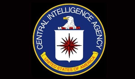 Secrete Surveillance Program Justice Department and CIA 's joint venture