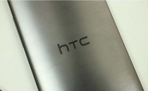 Rumored Specs for HTC Hima Glagship phones available