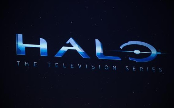 Halo television series might have found a co-op partner in Showtime