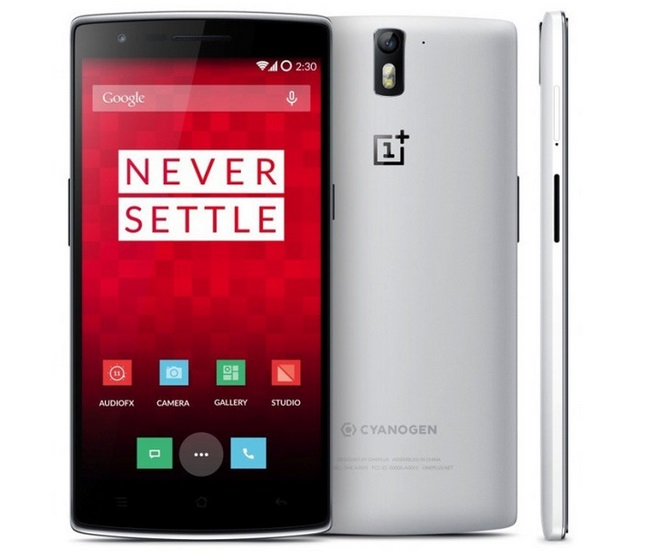 OnePlus plans Per-order plus 'invite' for OnePlus One infuriating customers