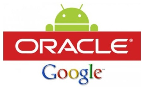 Oracle wins copyright ruling to Google on use of Java in Android
