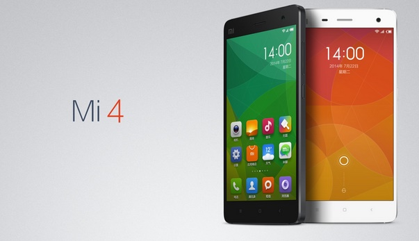 Xiaomi smartphone for an unbelievable price for $65 or Rs. 4000 INR