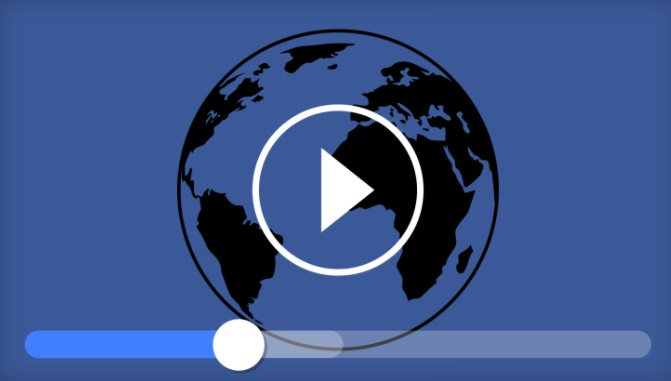 YouTube Videos versus Facebook Instant Videos