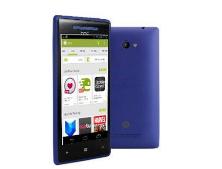 Windows Phone might support Android apps soon