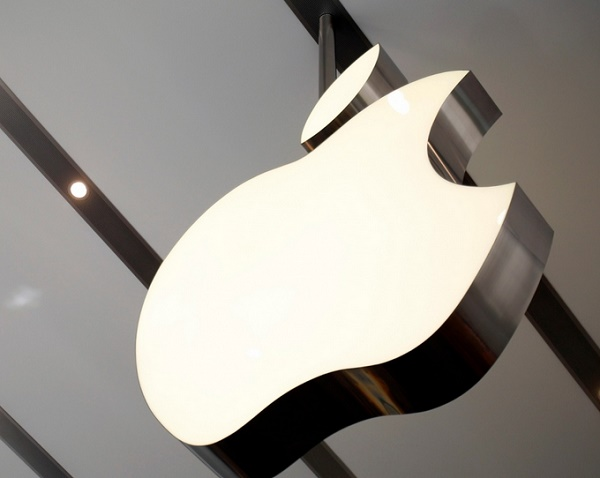 Freak Attack vulnerable for Apple, Google users