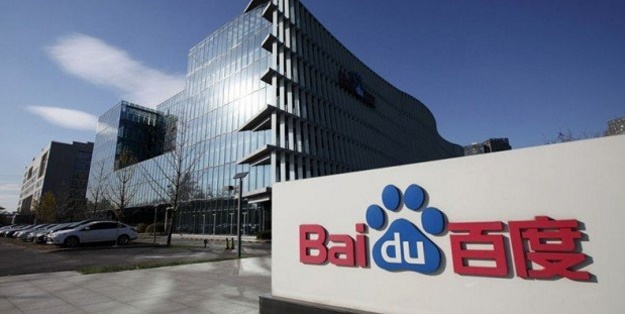 Baidu accused of serious privacy and security leaks
