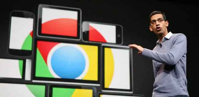 Chrome will block annoying Flash ads by default from September 1 2015