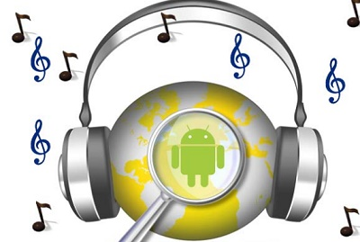 best android music players