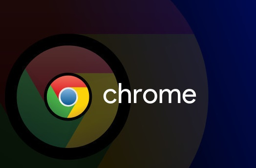 Google will end Chrome app support for Windows, Mac and Linux