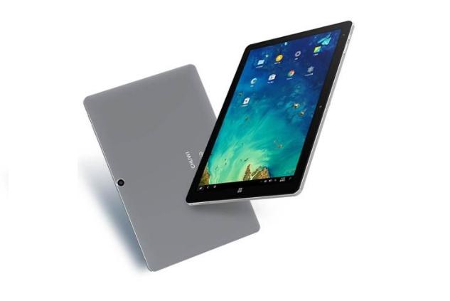 Chuwi Hi10 Pro 2 in 1 Ultrabook