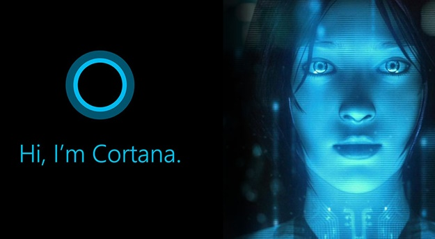 Cyanogen OS pushing Cortana inside its devices