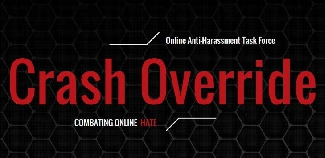 Crash Override Network