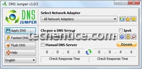 change priority of wireless network windows 8