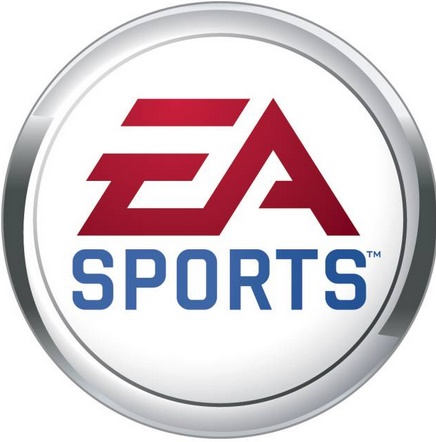 EA blames a 'system error' that charged $5 for demos