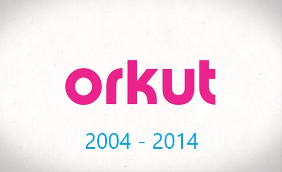 Orkut is now counting its days