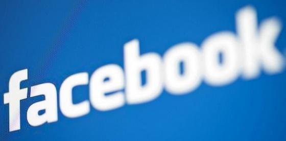 Facebook quits @facebook.com email service