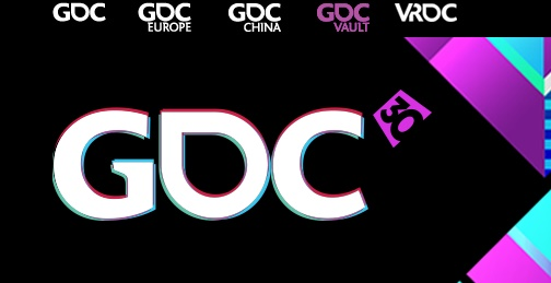 The Game Developer Conference commences at San Francisco