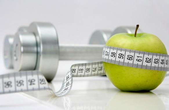 5 Health Apps for fitness freaks