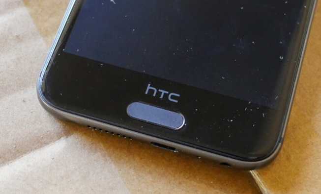 HTC One M10 may be re-named and launched as HTC 10