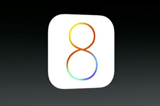 27 brand new iOS 8 features you would love
