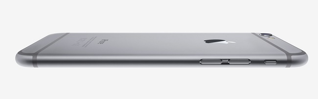 Apple sold 4 million iPhone 6 and iPhone 6 Plus in 24 hours