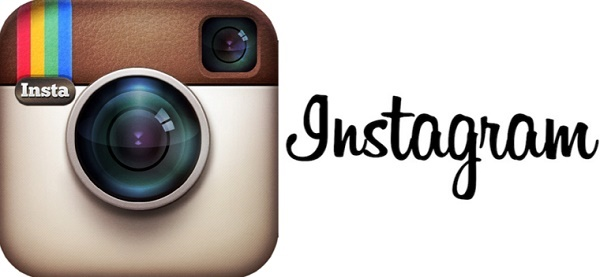 Instagram now allows users to record 60-second videos