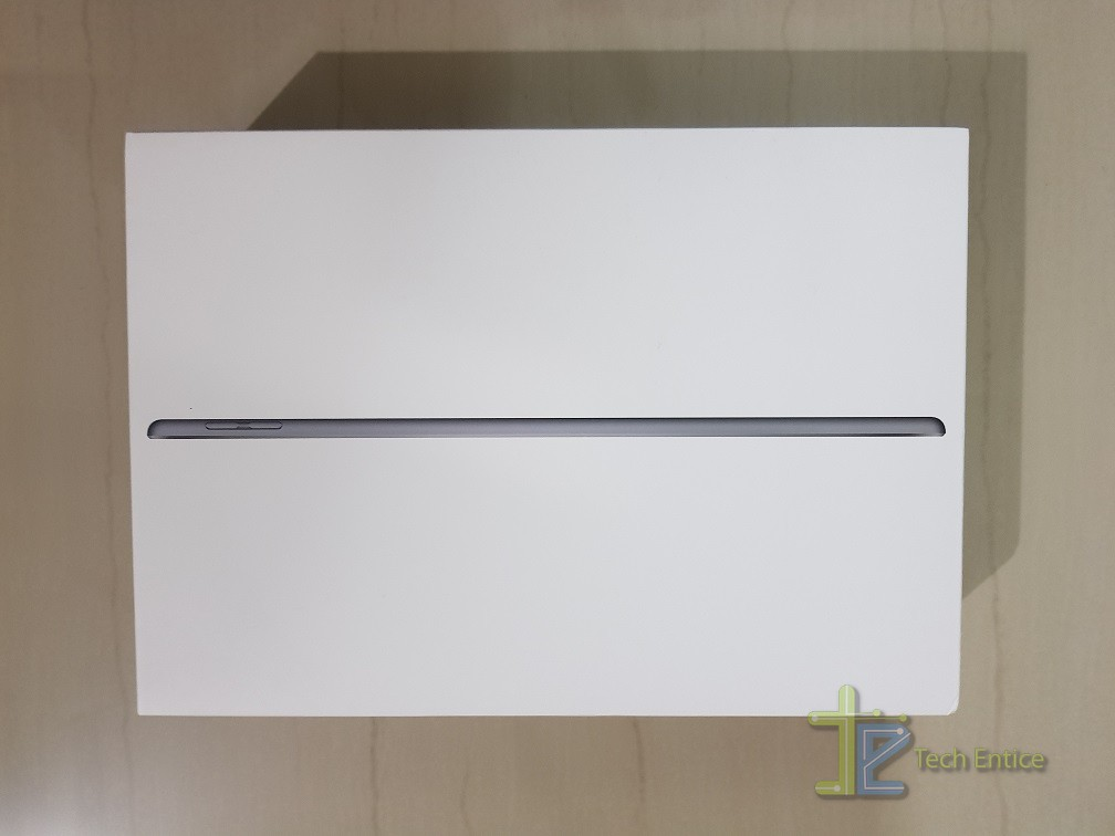 Apple iPad Air 2019 3rd Generation Review