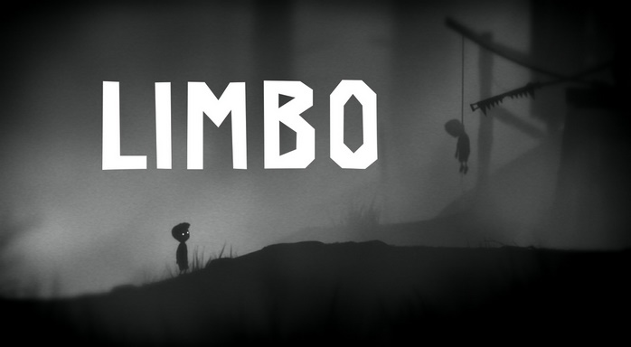 Limbo hits Google Play Store