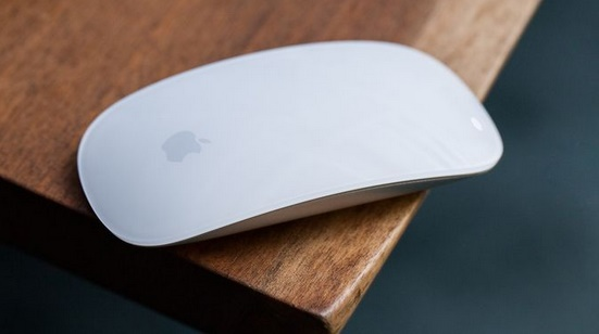 Apple rolls out new devices- Magic Mouse 2, Magic Keyboard and Magic Trackpad 2