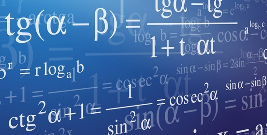 Men better than Women in Mathematics A myth or reality