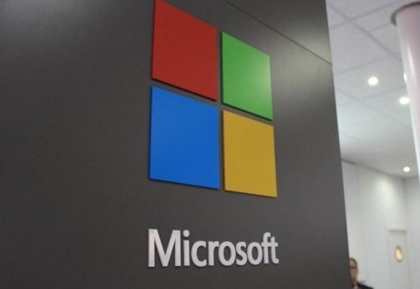 Microsoft developing next generation smart refrigerator along with Liebherr