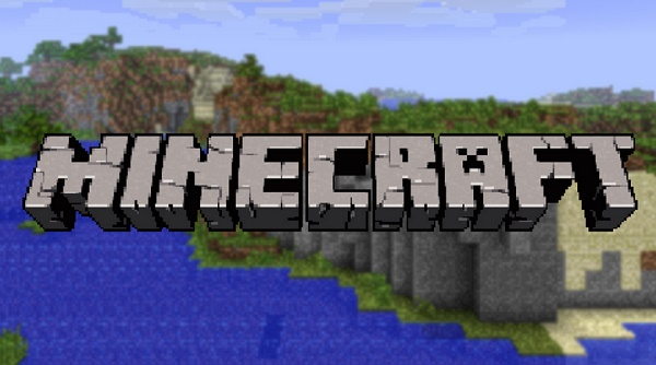 Microsoft to acquire Minecraft's Mojang AB for $ 2 billion