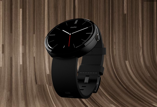 Motorola breaks silent on Moto 360 battery confusion