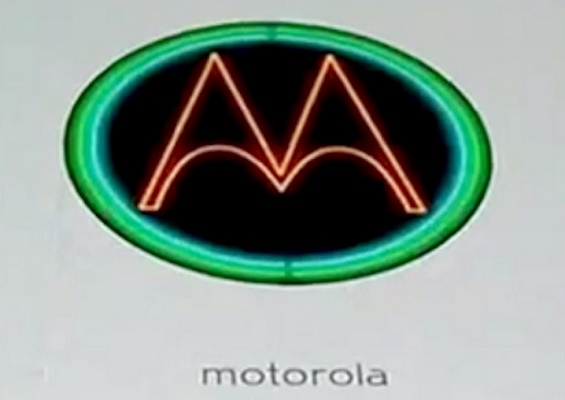 Moto X+1 boot animation shown in new video : video removed after 2 days