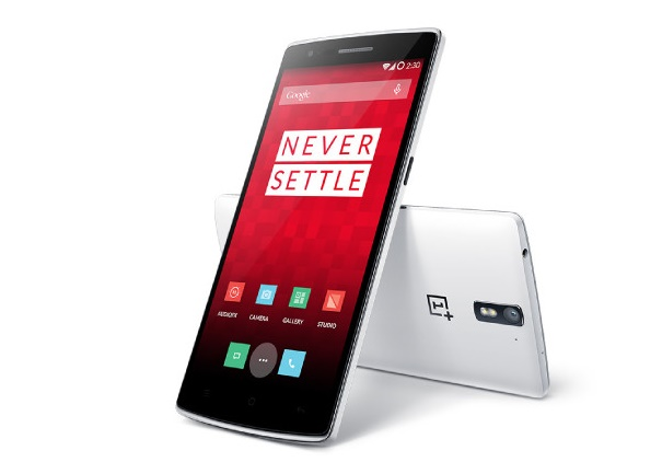 OnePlus says their new smartphone will surprise people: Rumored OnePlus Two on the way?
