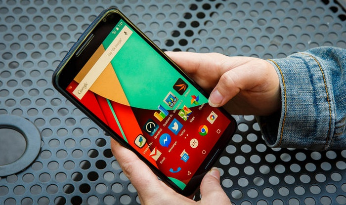 Google cut down price of Nexus 6 by USD 150