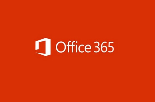 US Students To Get Access To Free Version Of Office 365