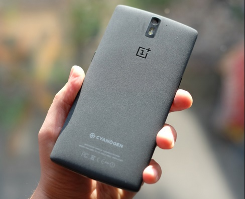 Ban on OnePlus lifted, OnePlus One to start selling in India