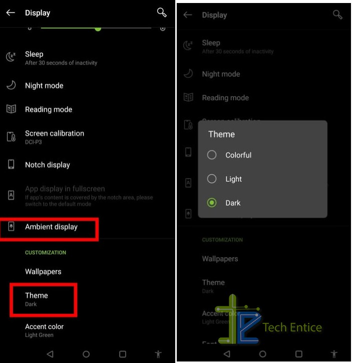 How To Improve Battery Life Of OnePlus Phones