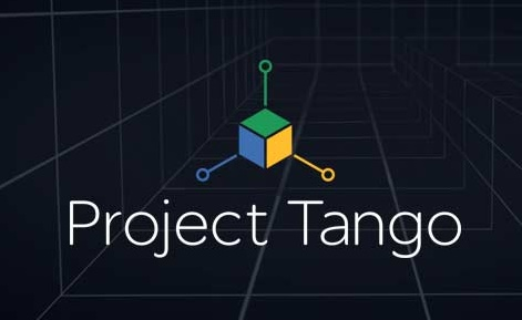 ATAP's Project Tango on its way to be the next big thing on our mobile phones/tablets