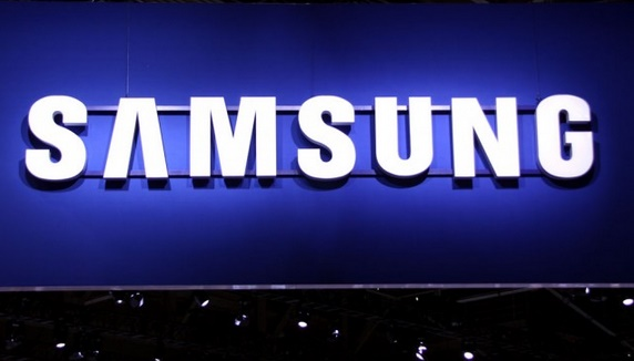 Samsung's profits declines in the second quarter of financial year