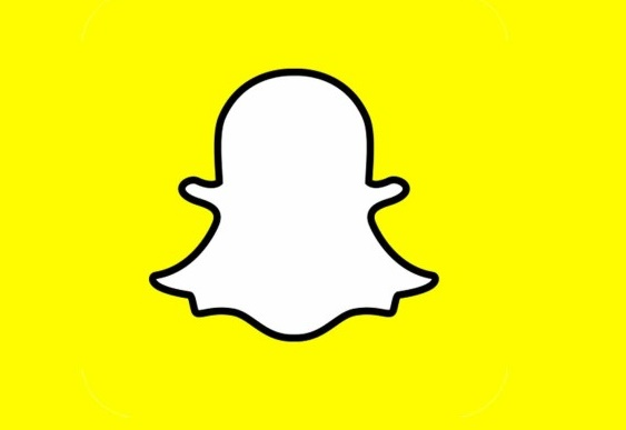 Snapchat now reserves right to use and distribute taken in the app